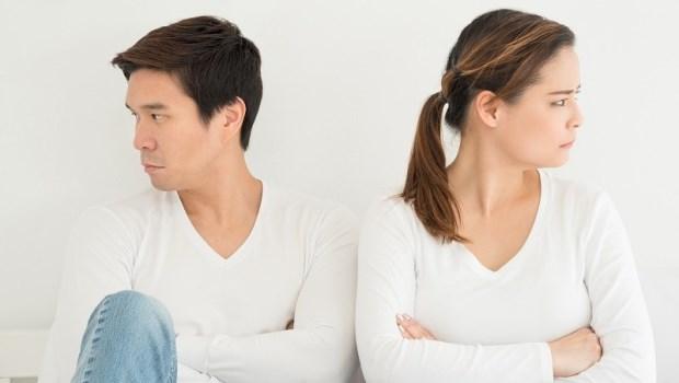 分手後放不下,不一定是因為你還愛著他!諮商心理師帶你走過4個療傷歷程