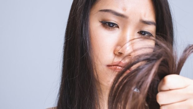 洗完頭髮不吹乾,反而更會臭!日本醫學博士:做3件事預防頭上飄異味