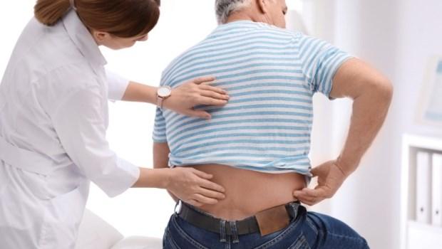 超音波幾乎照不到整個胰臟!胃悶、背痛...有3個胰臟癌警訊,一定要做精密檢查