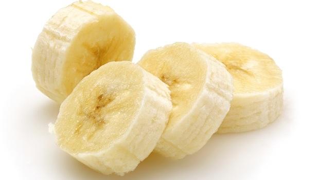 胃藥驗出致癌物》連藥都出問題?不如試試香蕉!學營養師、醫生的「護胃4招」