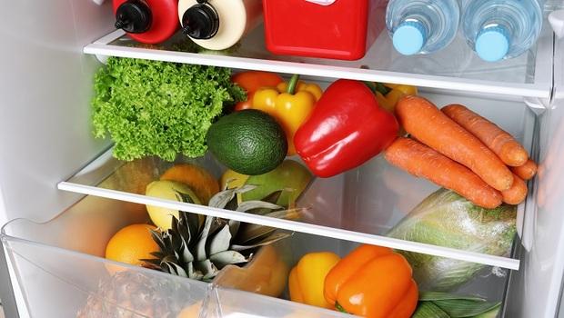 冰箱總是爆滿,食物常過期...不要用碗盤或密封袋!主婦的專業「冰箱管理術」