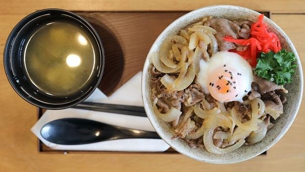 日本胃癌每年13萬人,和這習慣有關!癌症研究中心主任:2種食物提高所有癌症發病率