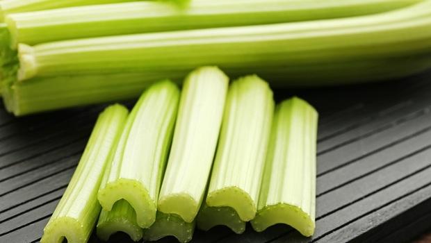 秋天吃正好》中西醫都推薦!降血壓、血糖,「芹菜」加2種食材效果更好