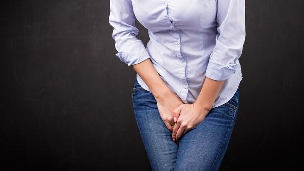 出現「醬油尿」...運動錯小心「急性腎衰竭」!醫師:出現3症狀請就醫