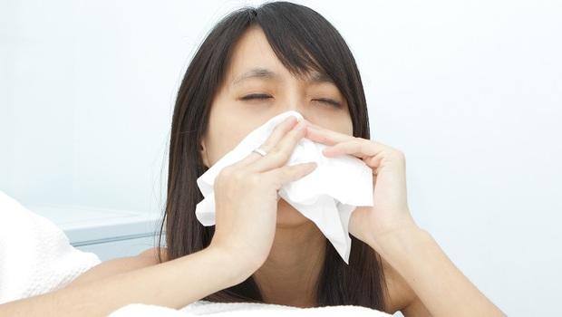 2週改善過敏性鼻炎!中醫師的「過敏食療法」:8種食物+3道料理,緩解鼻腫脹
