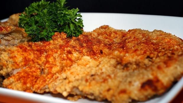 愛吃雞排、烤肉...25歲就得大腸癌!除了蔬果,5類腸道最愛食物防癌化