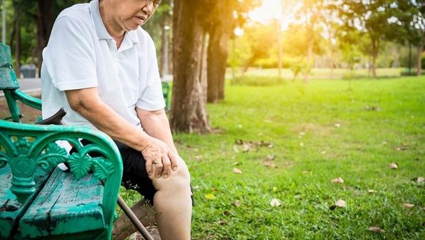 1個月改善腳麻、冰冷!中醫師推薦「最強藥膳」,強化肌力和骨質通通有效