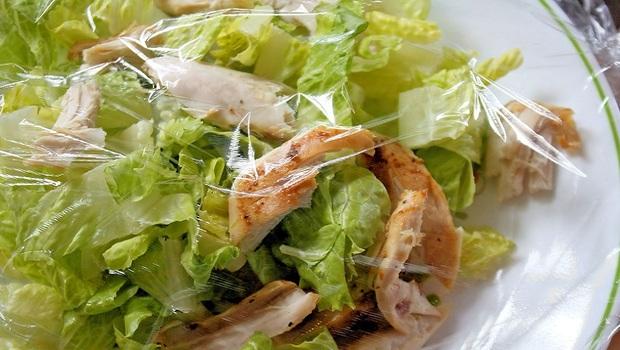 吃剩菜、醃漬品...吃錯讓長輩老更快!長庚醫師點名5種不良飲食習慣