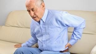 想補鈣,牛奶不是最好的選擇!台大院長推薦,預防骨質疏鬆的「補鈣好食」