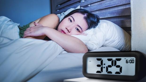 睡少又夜尿,老了代謝症候群找上你!台大醫師教你做一件事,預防老後疾病