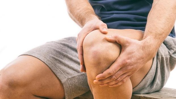不到50歲關節疼痛...竟得肌少症!骨科醫師:3種運動增肌減脂