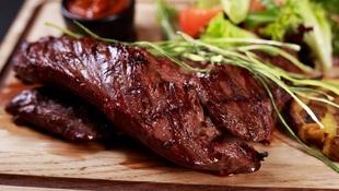 肉、油、澱粉都吃...2個月瘦6公斤!醫師也在做的「排毒減肥法」