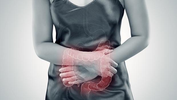 16歲血管發炎、狼瘡...都是腸漏害的