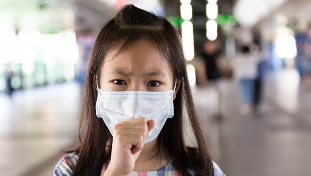 爸媽要注意》秋天好發「黴漿菌感染」,兒童是高危險群!3招有效預防