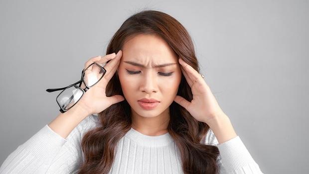 瘦高女性是高危險群!秋冬感到心悸、頭暈...小心可能讓你猝死的「二尖瓣脫垂」