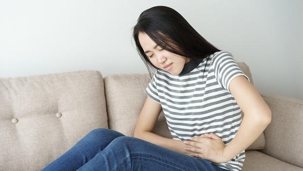 以為是腸躁症,沒想到是腸癌晚期!「溫熱治療」讓她4個月後恢復正常生活