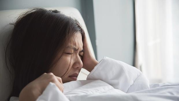 止痛藥吃錯,可能引起急性肝衰竭!醫師提醒:2種人使用止痛藥須注意