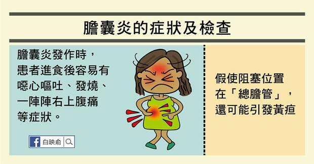 敗血症 胆管 炎