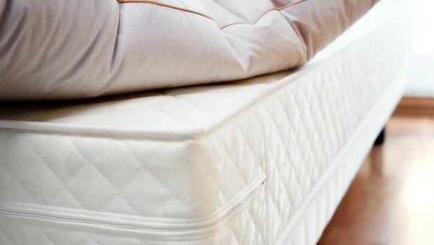 寢具充滿塵蟎屍體...日本居家清潔協會:清床墊前得做這件事,徹底清除髒汙