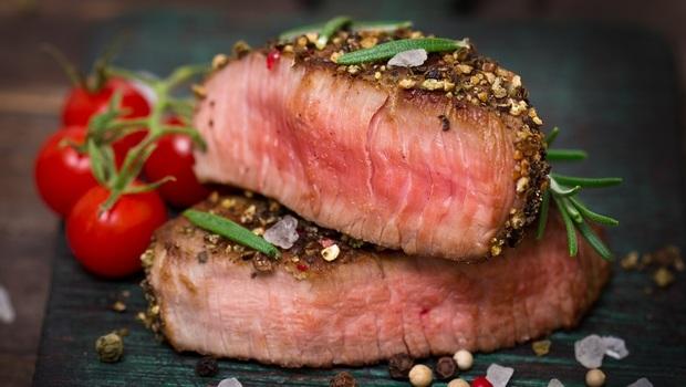 一天吃五餐也不會胖!女醫師瘦近20公斤的秘訣:3種妳一定要吃的油脂