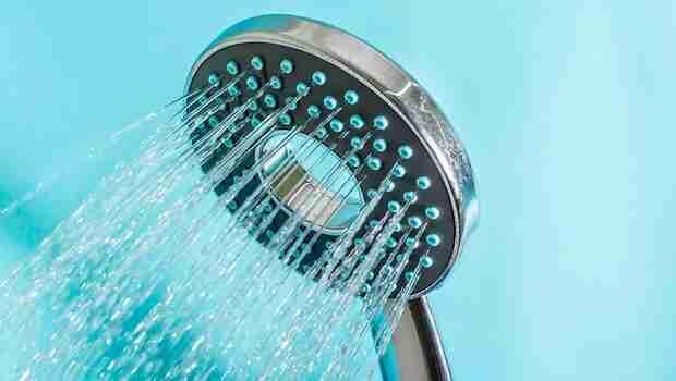 痰濕生廢物,讓你百病叢生!女中醫吳明珠:洗澡做一件事,擺脫痰濕體質