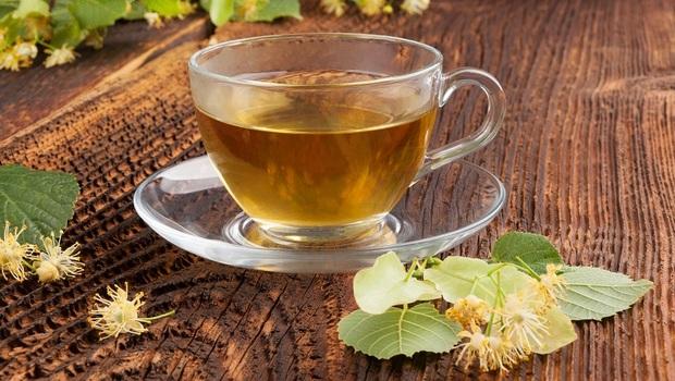 氣滯血瘀,讓你腸胃滿息肉!中醫師:預防大腸癌,就喝「這種茶」