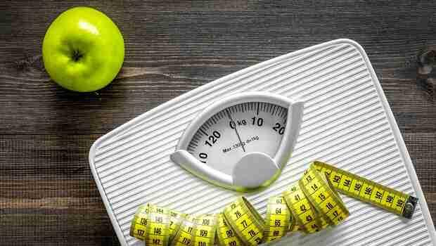 少吃多動以外,減肥更該做這件事!醫師:攝取2種食品,瘦身又降膽固醇