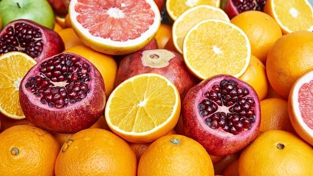 吃水果竟會脂肪肝、高血壓!減肥名醫:水果就是農場產生的「糖果」