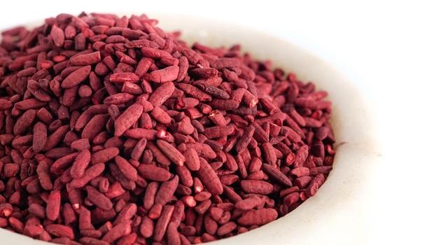 治氣喘、降發炎...「紅麴」入菜真那麼神?營養師:想健康,該這樣吃紅麴