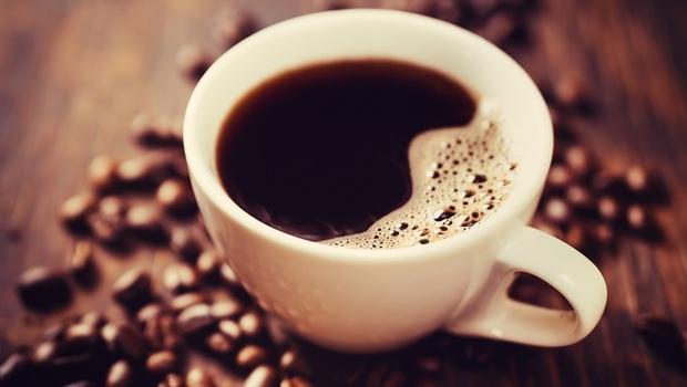 「咖啡」助火上逆,加重你的疾病!中醫師:你適不適合喝咖啡,看舌頭就知道
