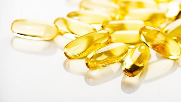 蝦紅素抗氧化、精胺酸降血壓!保護心血管除了魚油還有什麼?藥師一次解析