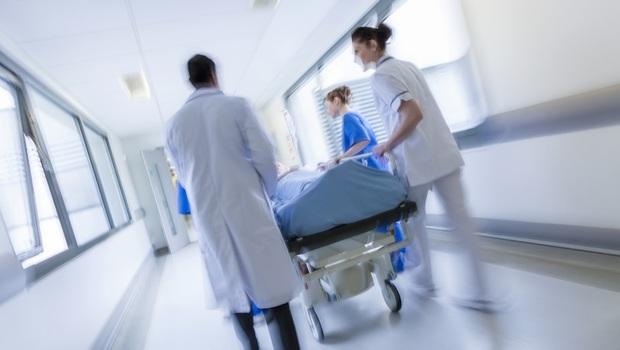 到急診室,別以為先掛號就能先看診!你一定要搞懂的「急診3大鐵則」