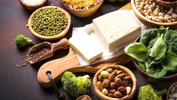 百歲人瑞都這樣吃!從日本到希臘,都攝取這7種長壽食物