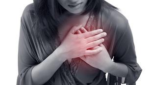 動脈沒阻塞卻心肌梗塞!從「章魚壺心肌症」看「心理受傷」如何真的傷害心臟?