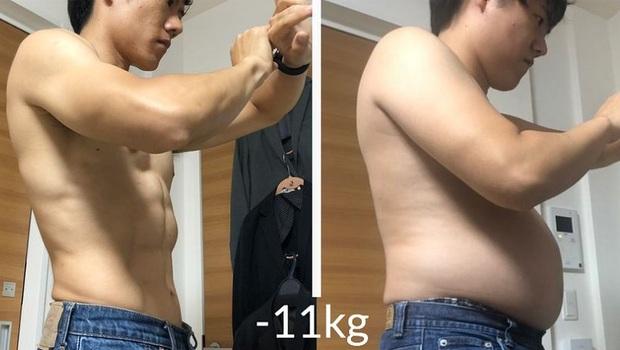 「波比跳」從日本紅到台灣!一天4分鐘,狂瘦11公斤...健身教練親自示範3步驟