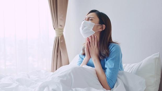 「流感」流行期即將來臨!打疫苗、預防感染,你該知道的2類危險群和4件事