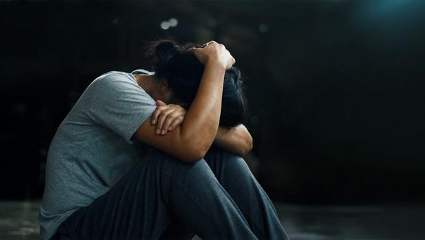 小燈泡媽媽淚求判死刑》一位精神科醫師看:精神病患該免於死刑嗎?