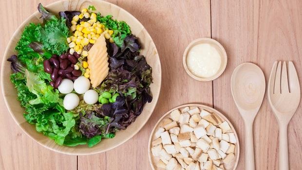 這種黃色食物幫你抗憂鬱、解疲勞!營養師公開12種「快樂食物」