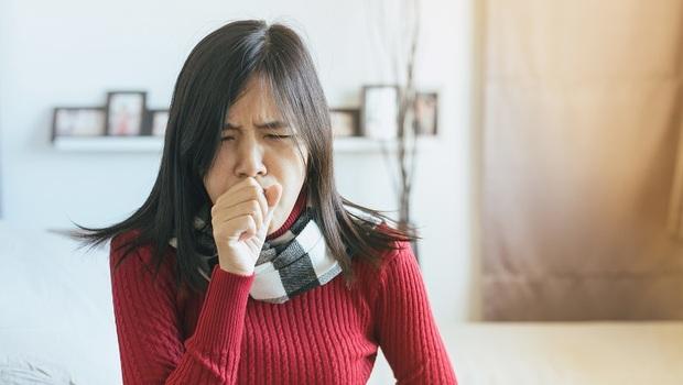 秋冬一到,你的「肺」就容易受傷!中醫主任「養肺六法」擺脫生病體質