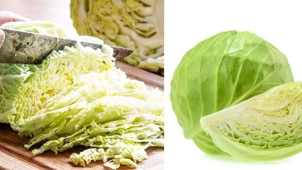 「高麗菜減肥法」幫你抗老化又防癌!日本醫院院長實證:每餐只要10分鐘,3個月瘦20公斤