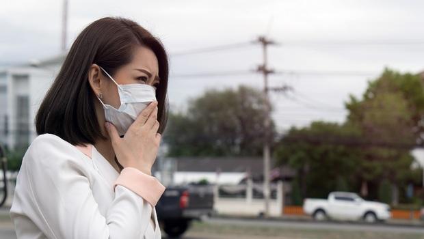 武漢肺炎》連湖北副廳長都確診!疫情持續延燒,中國已封閉10城市