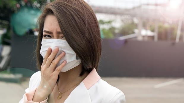 武漢肺炎》台灣出現本土第一例確診個案!專家憂是社區感染開端
