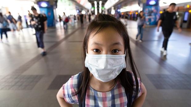武漢肺炎》比起發燒,患者更多出現「這症狀」!台灣胸腔重症醫師揭:發病到死亡只花13天