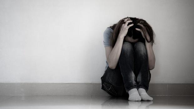 一封媳婦的「辭職信」:感到憤怒、不理解的不是公婆,竟是自己的母親...