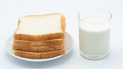 只要養出「海洋體質」,身體再也不發炎!避免疾病纏身的第一步:戒掉牛奶與麵包