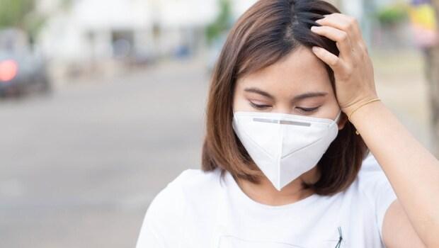 武漢肺炎》一圖看懂疫情在哪裡!美國衛生研究院:拚3個月研發疫苗
