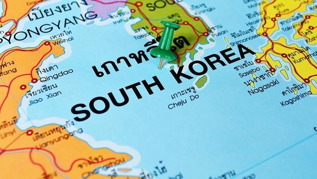 武漢肺炎》韓國疫情快速蔓延!旅遊警示升至「黃色」是什麼意思?4種警示一次看懂