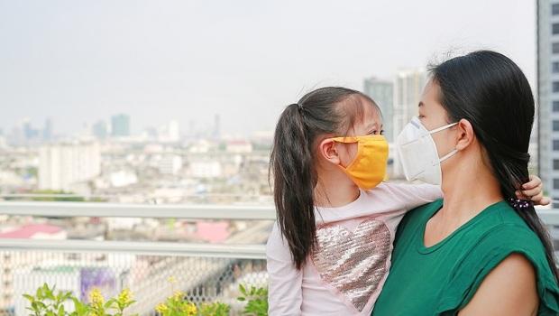 「武漢肺炎」有歧視嫌疑?照這邏輯,烏腳病也要叫「台灣腳」...你可以接受嗎?