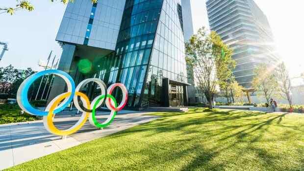 媽祖遶境延期》東京奧運官方為什麼不考慮停辦?日本學者:古時的「這種文化」導致