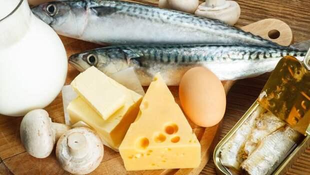 台灣有4成的人得「流感」機率高!因為缺乏「這種維生素」...營養師:吃這2種食物增加免疫力
